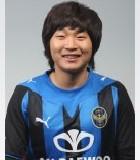 Han Deok Hee