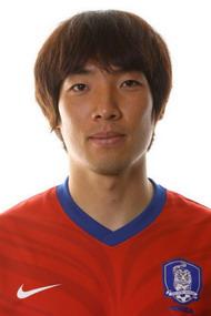CHO Yong Hyung