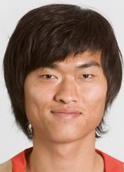 Yang Dong Hyun