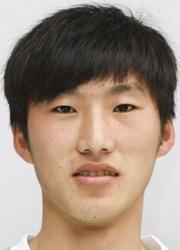 Jin Pengxiang