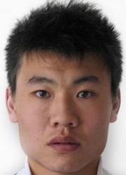Dong Xuesheng