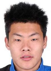 Wang Da Lei