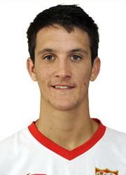 Luis Alberto Romero Alconchel