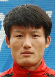 Li ChenGuang