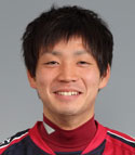 Kazuya Okazaki
