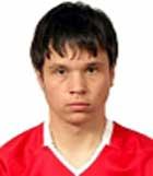 Aleksandr Kozlov
