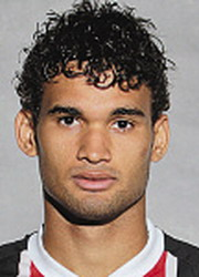 Willian Jose da Silva
