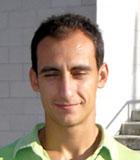 Ignacio Insa Bohigues
