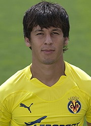 Hernan Arsenio Perez