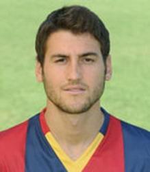 Manuel Gavilan