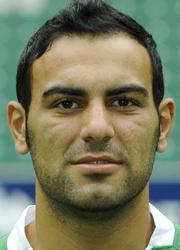 Mahir Saglik