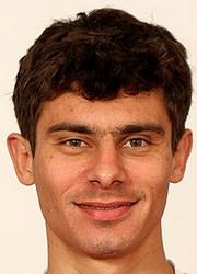 Alex Rapahael Meschini