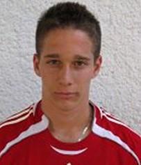 Adam Bodi