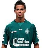 Johnathan Aparecido da Silva