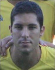 Alvaro Cejudo Carmona