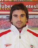 Rodrigo Brana