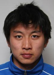Zhang Shuo
