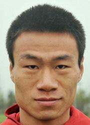 Sui Donglu