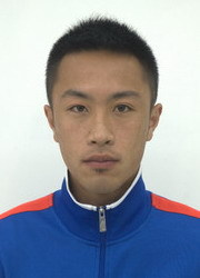Zhang Chi Ming