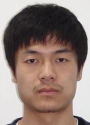 Chen ZiJie