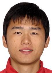 Zhu Zhengrong
