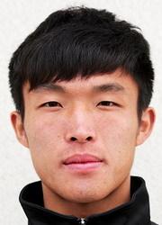 Han Xuan