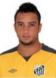 Felipe Anderson Pereira Gomes