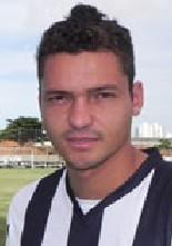 Diego Macedo Prado dos Santos