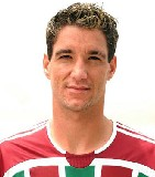 Thiago Neves Augusto