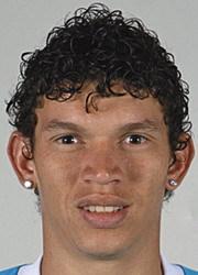Luiz Severo Junior Vicosa