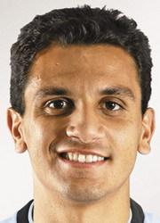 Fabio Santos Romeu