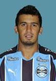 Edilson Mendes Guimaraes