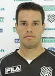 Wilson Rodrigues de Moura Junior