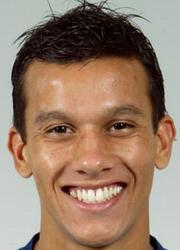 Henrique Pacheco de Lima
