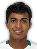 Eduardo Pereira Rodrigues,Dudu
