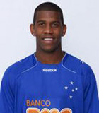 Carlos Gilberto Nascimento Silva, Gil