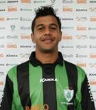 Rodrigo Fernandes de Castro Maciel