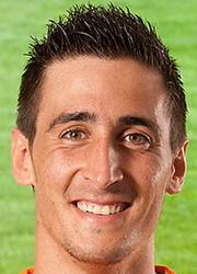 Diego Marino Villar