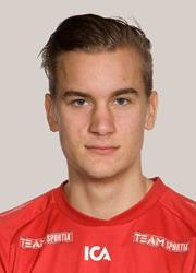 Manz Karlsson