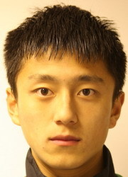 Ding Haifeng