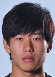 Zhang Zhenqiang