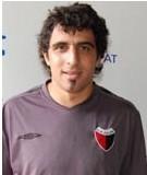 Cristian Alberto Pellerano