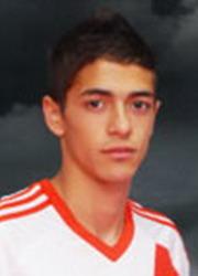 Manuel Lanzini
