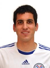 Roberto Fernandez Junior