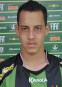 Rodriguinho,Rodrigo Eduardo Costa Marinh