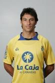 Daniel Lopez Ramos