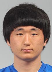 Lim Chang Woo