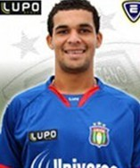 Wellington Rodrigues Pereira
