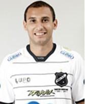 Rafael Martins