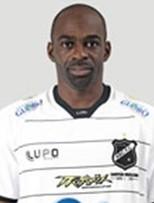 Ricardo Lopes de Oliveira